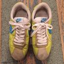 shoes 109[US-210]