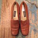 shoes 51[A424]