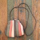bag 195[FF516]