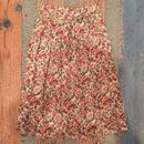 skirt 158[AR.758]