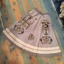skirt 254[AR805]