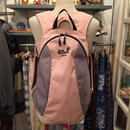bag 245[FF669]