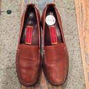shoes 149[A650]
