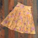 skirt 136[FF964]