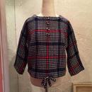 knit 76[FF217]