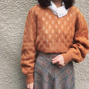 knit 240[AR814]
