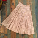skirt 99[Do-537]
