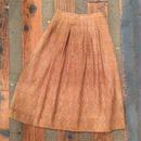 skirt 93[AR.739]