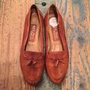 shoes 60[A449]