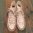 shoes 156[US-315]