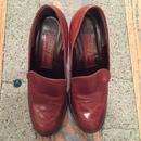 shoes 106[A630]