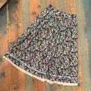 skirt 241[FF297]