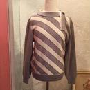 knit 105[FF346]