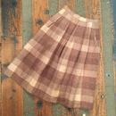 skirt 222[AR799]