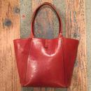 bag 59[FF282]