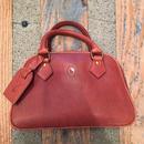 bag 215[FF648]