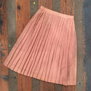 skirt 125[FF835]