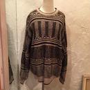 knit 235[FF819]