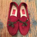 shoes 139[FF328]