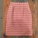 skirt 409[FF959]