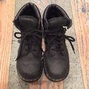 shoes 39[A376]