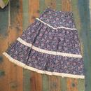 skirt 324[A755]