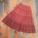 skirt 402[Do-425]