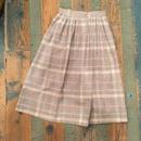 skirt 85[Do-764]