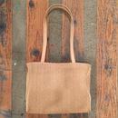 bag 101[FF827]