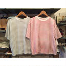tops 112[RB294]