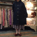 outer 8[RB122]