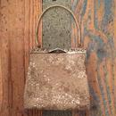 bag 54[FF245]