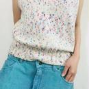 1980s Knit Vest