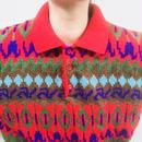 1980s Benetton Sweater