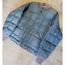 90's Walls Down Jacket Made in USA