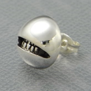 anti smile ball_S Pierce[smile_mammy ]
