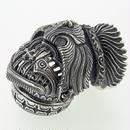 [anima-ring]phoenix gantlet armour(フェニックスガントレットアーマー)