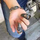 beast claw(ビーストクロウ)