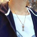 [Artemis Classic-pendant] クィーンチェスチャーム