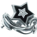 [Artemis Classic-ring]ディオーネリング