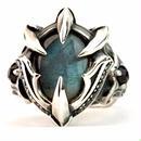 [Artemis Classic-ring]ドラゴンクローリング