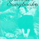 女性ジャズボーカリストのためのスタンダードソングブック2