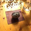 置き時計 昭和初期日本製