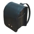RM-01 簡易型リメイクランドセル