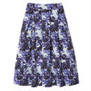 006124/オリジナルプリントスカート