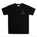 Logo T-Shirts – Black