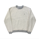 Reversed Sweatshirts – Grey
