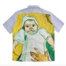 Van Gogh Shirts