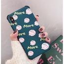 輸入雑貨 スヌーピー ケータイケース snoopy ケータイカバー  iphone XR XsMAX 最大種類 iphone 8 7 6 6 s-plus チャーリーブラウン ブルー