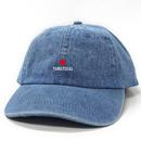 YAMATERAS  'HINOMARU'  CAP